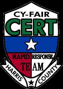 RRT_Logo